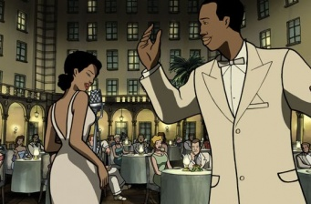 NYFCO names 'Chico & Rita' Best Animated Feature