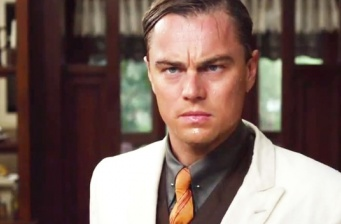 The second 'The Great Gatsby' trailer looks sick!