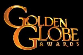 The complete list of the 2013 Golden Globes Winners!