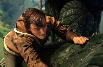 'Jack the Giant Slayer' makes it to #1!