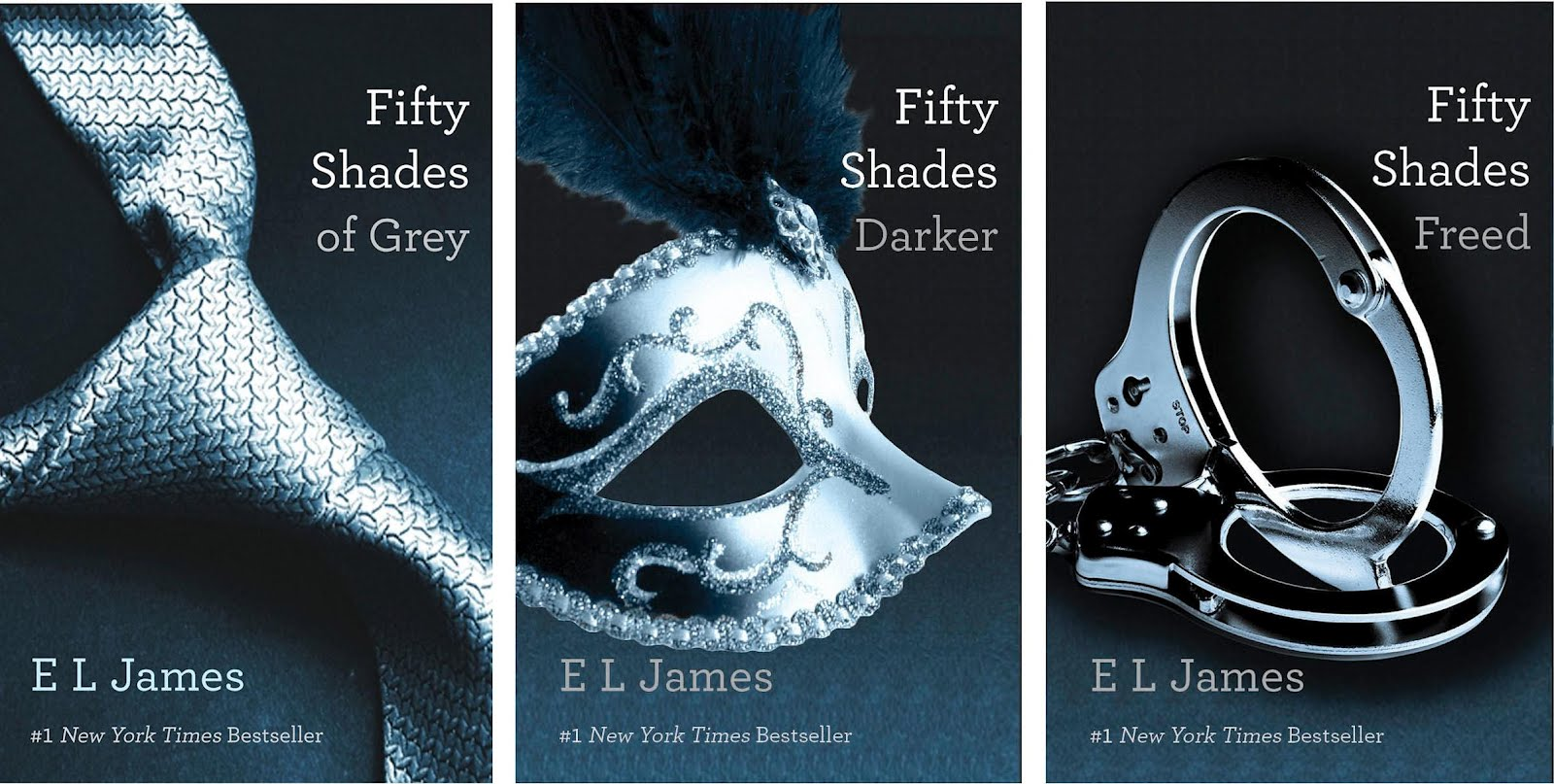 Book purses and reviews fifty shades of grey movie poster for Fifty shades if gray