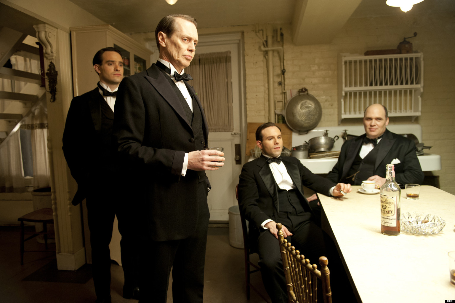 Boardwalk-Empire-1