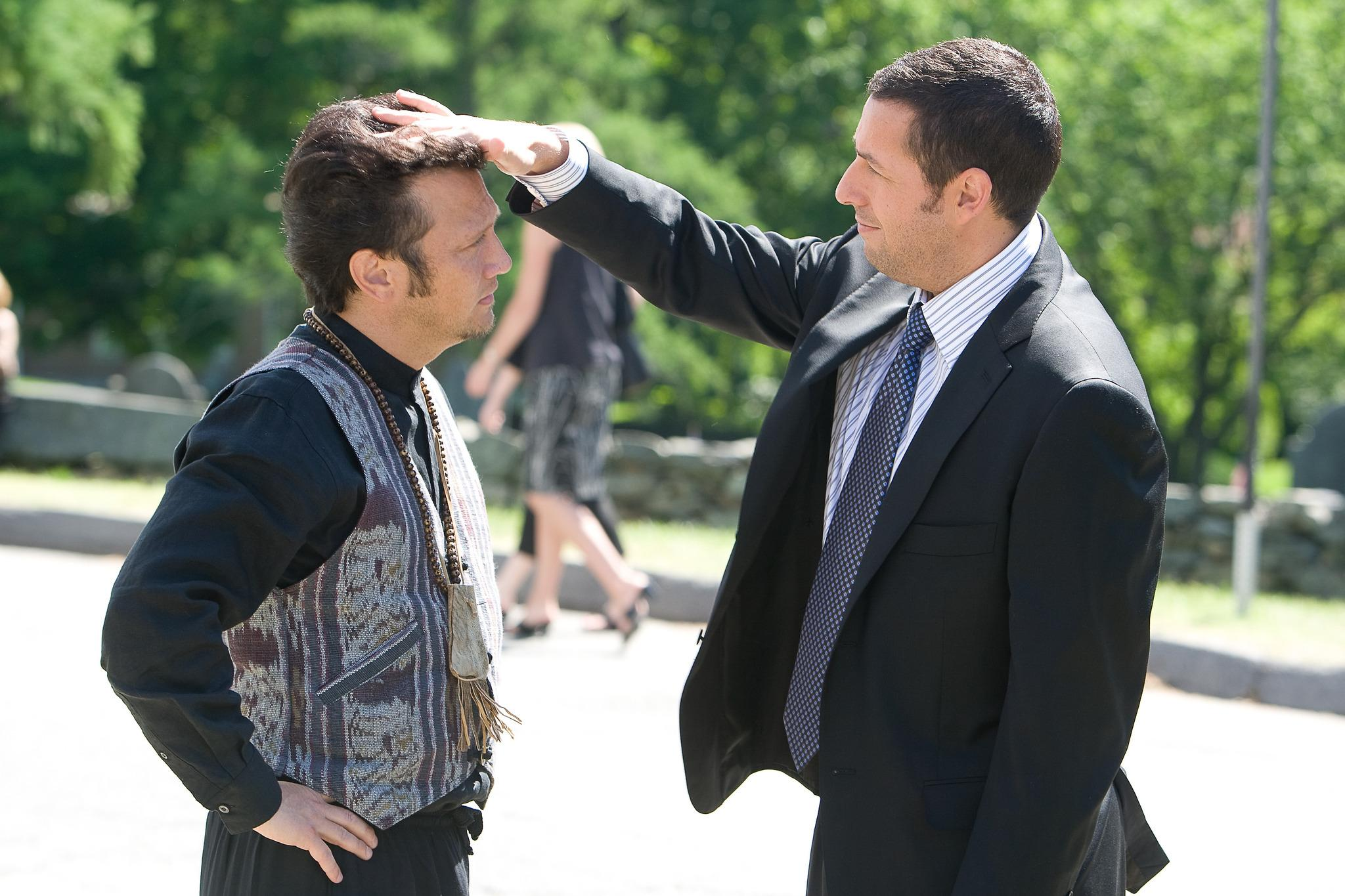 still-of-adam-sandler-and-rob-schneider-in-grown-ups