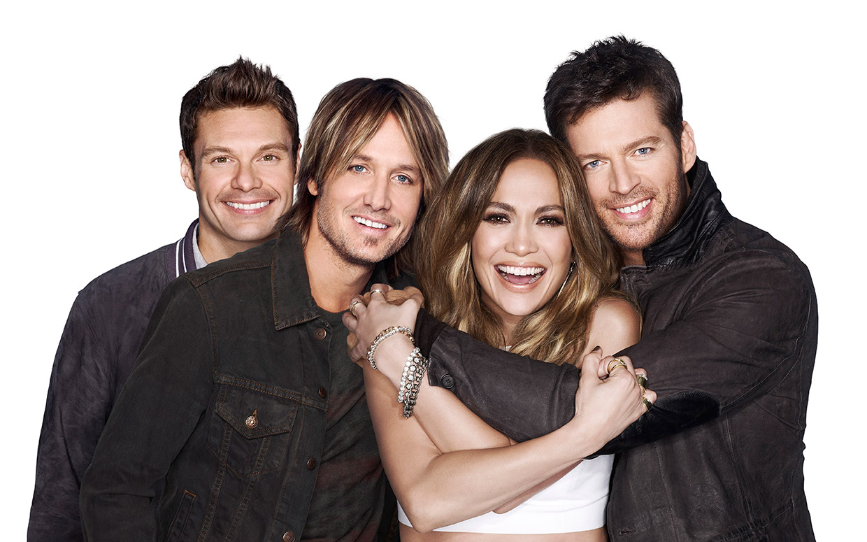 american-idol-new-season-judges-ftr