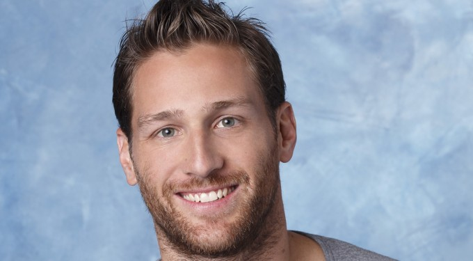 Is ABC's 'The Bachelor' Juan Pablo Galavis Latino Enough?