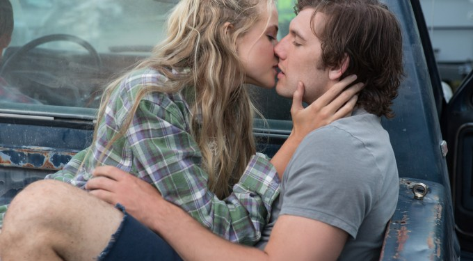 Endless Love (Movie Review)
