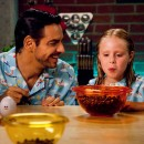 'Instructions Not Included'