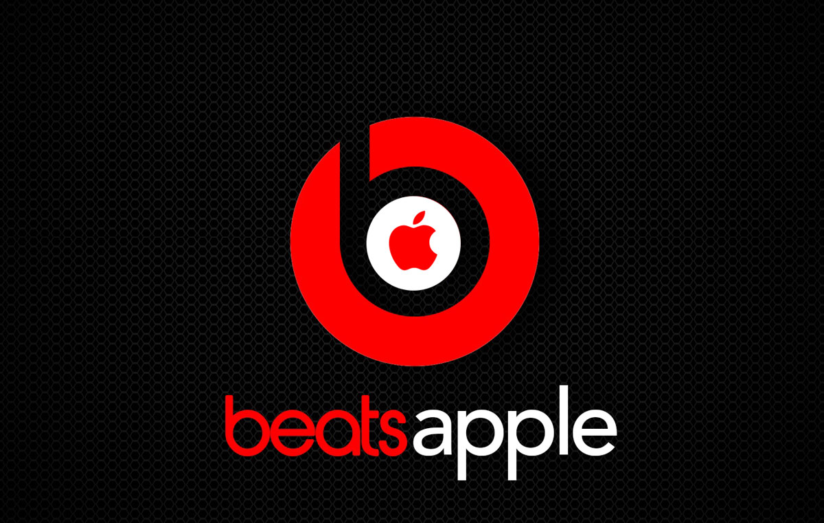 'Lengua, Cámara y Acción': Is Apple's Purchase Of Dr. Dre's Beats Headphones Really Worth $3.2 Billion?