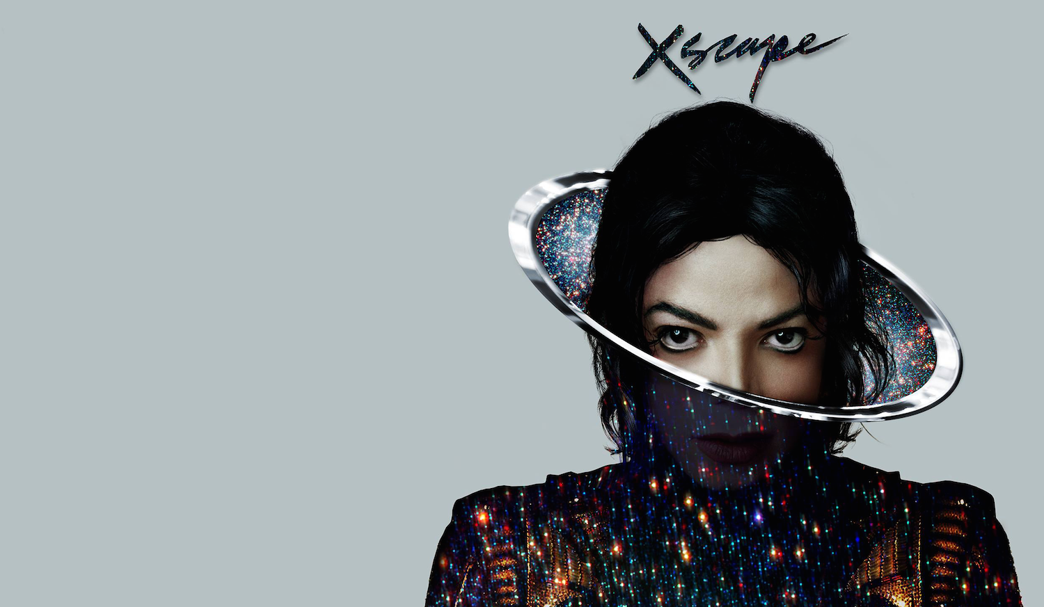 Does XSCAPE, New Michael Jackson Album, Honor Or Monetize His Legacy?