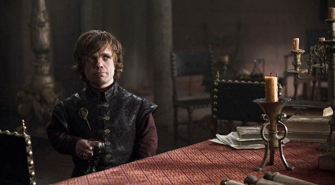 Lengua, Cámara y Acción: Is HBO's 'Games Of Thrones' Better Than 'The Sopranos'?