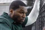 50 Cent in 'Power'