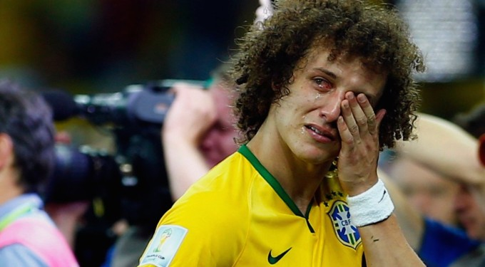 The 5 Most Shocking Reactions From Brazilians After German Defeat