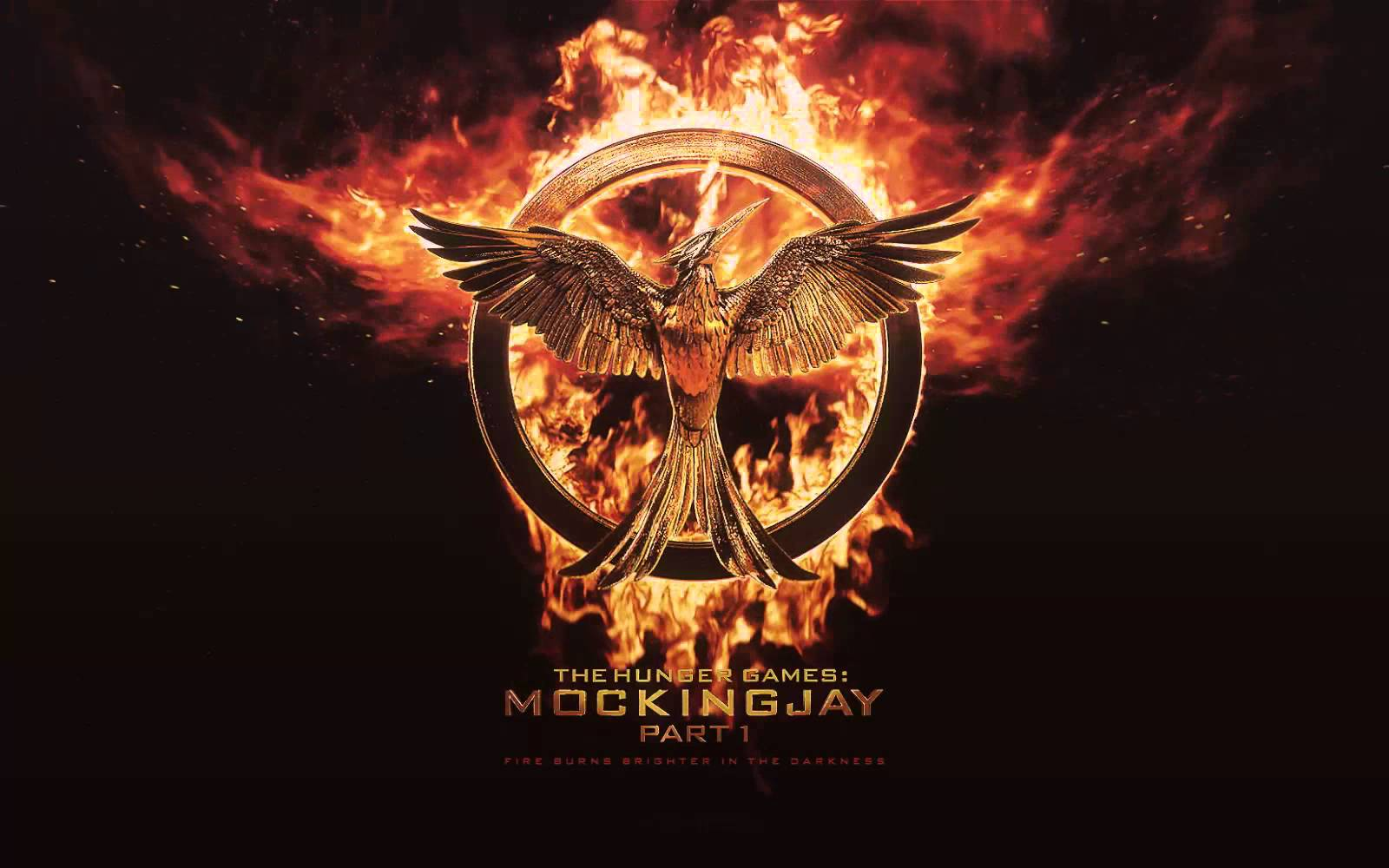 News Disney December 15 2017 also Michelle Williams additionally New Trailer The Hunger Games Mockingjay Part 1 also Johnny Depp Vanessa Paradis in addition Ethel Ernest 117128. on coco golden globe nominations
