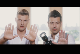 Nick and Knight - 'One More Time'
