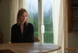 Nicole Kidman in 'Before I Go To Sleep'