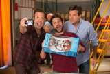 'Horrible Bosses 2'