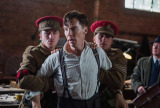 'The Imitation Game'