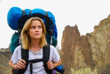 'Wild' starring Reese Witherspoon