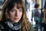 Arguably the most anticipated movie of 2015 is also the most erotically charged. Literature student Anastasia Steele's life changes forever when she meets handsome, yet tormented, billionaire Christian Grey.