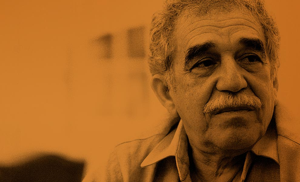 Gabriel García Márquez Documentary Coming To A Theater Near You