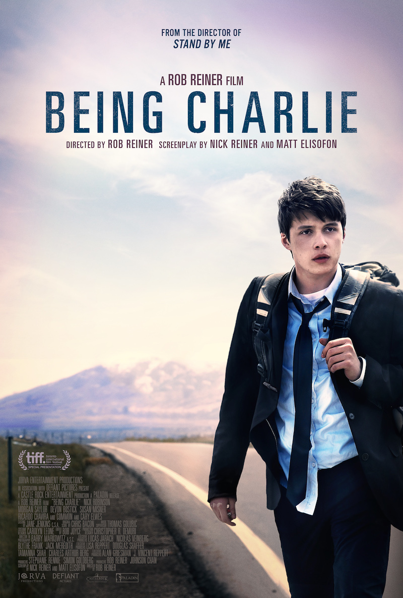BEING CHARLIE- HIGH RES JPEG