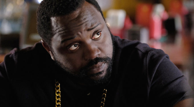 FX Atlanta's Brian Tyree Henry Reacts To Donald Glover 'Han Solo' Casting News