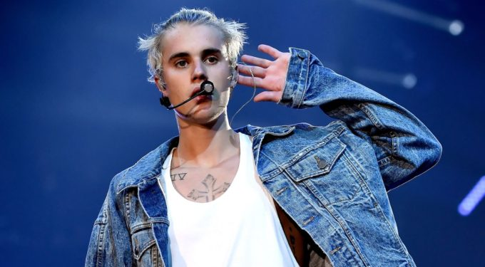 The Highly Relevant Podcast: Why Justin Bieber's 'Despacito' Remix Is A Cultural Failure