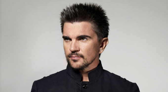 "'The Highly Relevant Podcast': Juanes Talks New Visual Album, Shakira, Reggaeton and Crossing-Over / The ""Latinization"" of ESPN"