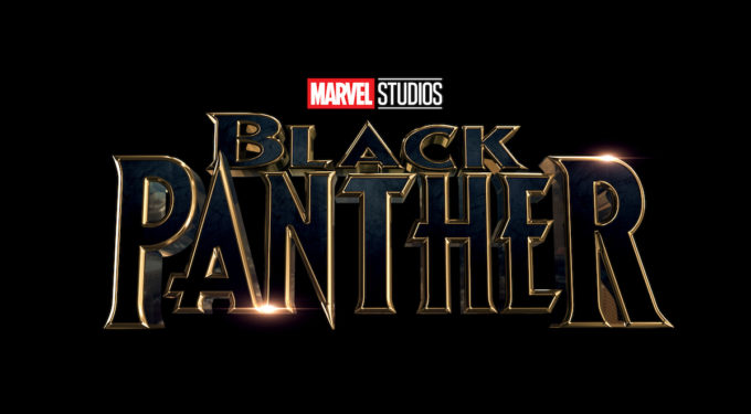 Marvel Releases New 'Black Panther' Poster, Trailer Debuts Tonight