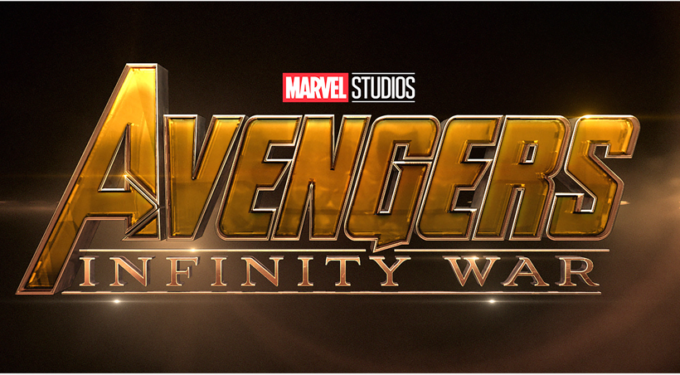 Trailer Breakdown: Marvel's 'Avengers: Infiniti War' Official Trailer