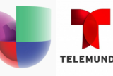 Univision and Telemundo