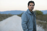 Michael Peña in 'Narcos: Mexico'