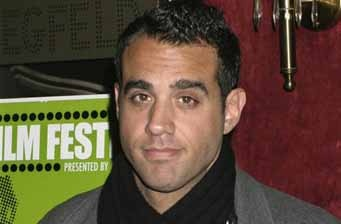 """Cuban actor Bobby Cannavale to star in """"Weakness"""""""
